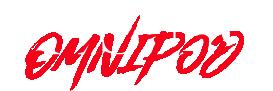 Casino Omnipod | Legal Online Casino in Canada